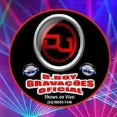 DJ BiBoy Gravações Oficial
