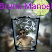 Brunynho Silva