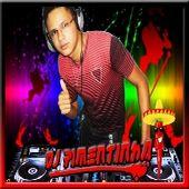 Pimentinha DJ