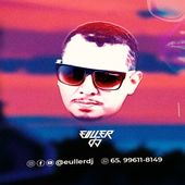 Euller DJ