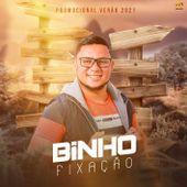 BINHO FIXAÇÃO OFICIAL