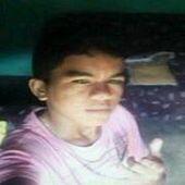 Advall Adival