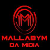 Mallabym Da Midia