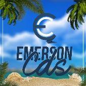 Emerson Cds
