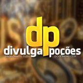 DIVULGA POÇÕES