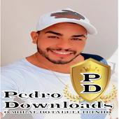 Pedro Downloads