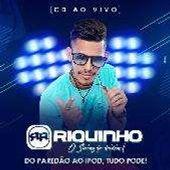 Riquinho Rico