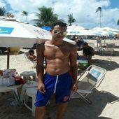 Edy Silva Castro