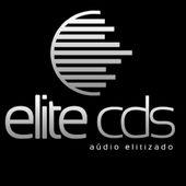 ELITE CDS