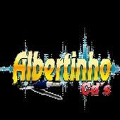 Albertinho cds