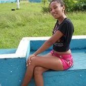 Noelle Melo de Moraes