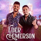 Eder e Emerson