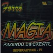Forró Magia