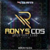 É RONYS CDS