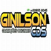 GINILSON CDS