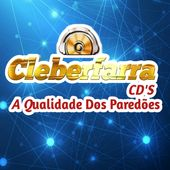 Cleberfarra CDs