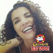 Patricia Magalhães