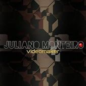JulianoDaMidia - MIDIA HD STUDIO