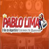 Pablo Lima Pablo Lima