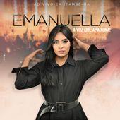 Emanuella Oficial