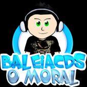 BaleiaCds