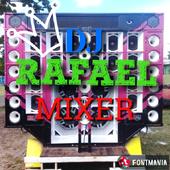 DJ RAFAEL MIXER