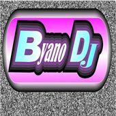 DJ BYANO