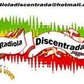 Radiola Discentrada