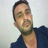 Roberto Diniz