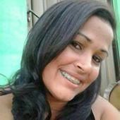 Marcyah Dias