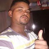 Kleberson Rodrigues