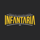 Infantaria H