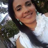 Francisca Silva