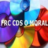 Frc cds o moral