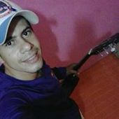 Messias Silva