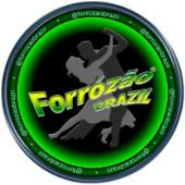 FORRÓZÃO BRAZIL