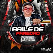 Fran Do Piseiro