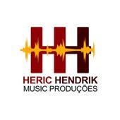 Heric Hendrik FABRICA DE HITS