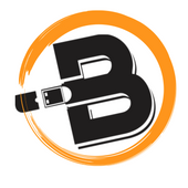 BrunoAtualizaçõesCustódia