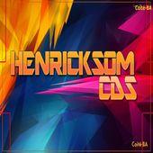 Henricksom CDs