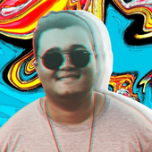 Gabrirl