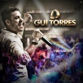Gui Torres