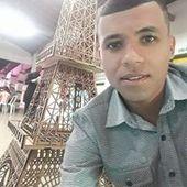 Glediston Oliveira Santos