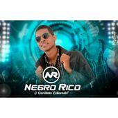Negro Rico