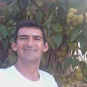 Antonio Carlos Santiago da Silva