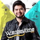 Werney Lima