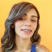 Lidia Nogueira