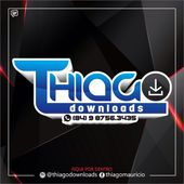 Thiago Downloads
