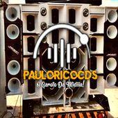 Paulo Rico Cds