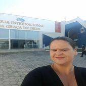 Dina Melo de Cordova